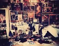 Turned on, Girls vintage bedroom Pics