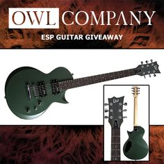 45 Best Guitar Giveaway images in 2019 | Guitar, Giveaway