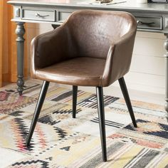 Poltrone E Sofa Montesilvano.313 Best Living Room Images In 2019 Room Living Room Decor