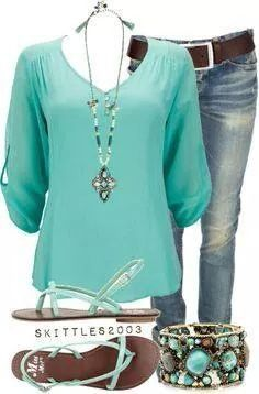 Find More at => http://feedproxy.google.com/~r/amazingoutfits/~3/IpIcwp6kzzo/AmazingOutfits.page