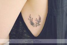 Tattooist Seoeon