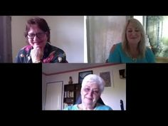 Powerful personal interview for Healers United Global Summit,