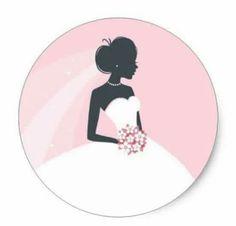 ثيمات زواج بدون اسماء Decoupage Pinterest Decoupage