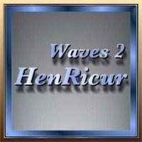 "6325 Waves 2 by Heinz Hoffmann ""HenRicur"" on SoundCloud"