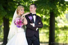 Beautiful couple.. Bride & groom .. A Danielle Design wedding