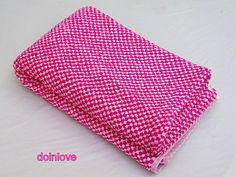 Turkish super soft cotton terry bath towel, beach towel, spa towel, yoga towel.