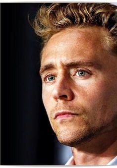 Beautiful pic of Tom via http://tmblr.co/Z-0cqu1O3tAl-. Image: pic.twitter.com/y8JiizCkrJ