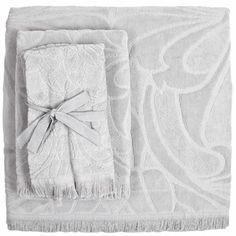 Towels & Bathrobes | ZARA HOME Hrvatska