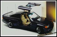 An introduction to Mercedes Gullwings Mercedes Sec, Window Film, Brunei, Cool Cars, Diecast, Race Cars, Automobile, Garage, Windows