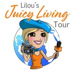 Lilou Mace webTV is dedicated to inspiring video content on authentic happiness, spirit, relationship, love, awakening, the new earth, success, law of attraction, well-being and many other topics to have life juicy, fulfilling lives daily.