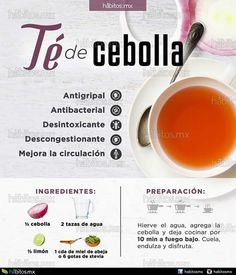 Healthy Juices, Healthy Drinks, Healthy Tips, Gerson Therapy, Health And Wellness, Health Fitness, Tea Blends, How To Slim Down, Nutrition Tips