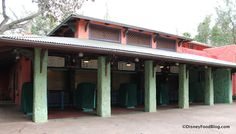 Flame Tree Barbecue closed for refurbishment for approx. the next 3 months tami@goseemickey.com