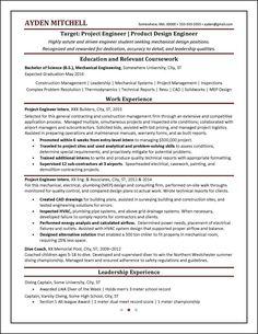 100 lobbyist resume template highlights of