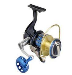 Okuma SALINA II 16000a Jigging Fishing Reel at http://suliaszone.com/okuma-salina-ii-16000a-jigging-fishing-reel/#