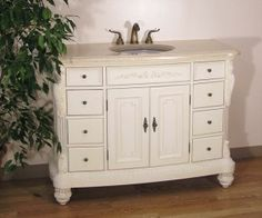 Images On off white bathroom vanitied White Bathroom Vanities The Perfect Finishing Touch