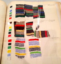 Sonia Delaunay at the Tate   McConnell Design UK