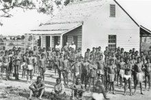 File photo of South Sea Islanders brought to Queensland to work as indentured labourers in sugar industry Glasshouse Mountains, Sugar Industry, Paranormal Romance Series, Australian Photography, West Papua, South Seas, Cook Islands, South America, Dreadlocks