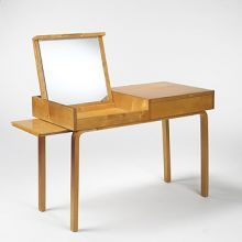 Pinterest for Alvar aalto muebles
