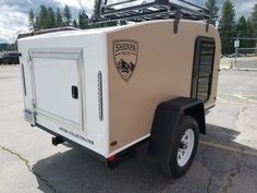 Pin By Donna Jurek Haggerty On Truck Camping Truck Camper