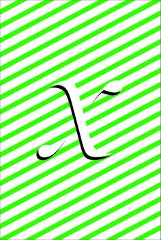 X / Design laureandrieux.com