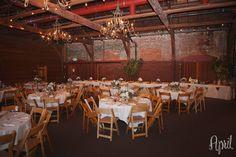 Mitten_Building_Redlands_Wedding_035
