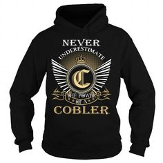 COBLER Last Name, Surname Tshirt #name #tshirts #COBLER #gift #ideas #Popular #Everything #Videos #Shop #Animals #pets #Architecture #Art #Cars #motorcycles #Celebrities #DIY #crafts #Design #Education #Entertainment #Food #drink #Gardening #Geek #Hair #beauty #Health #fitness #History #Holidays #events #Home decor #Humor #Illustrations #posters #Kids #parenting #Men #Outdoors #Photography #Products #Quotes #Science #nature #Sports #Tattoos #Technology #Travel #Weddings #Women