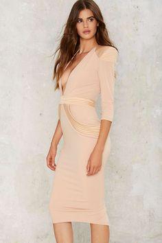 http://www.nastygal.com/clothes-dresses/zhivago-informant-midi-dress