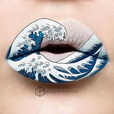 andrea-reed-lip-art-fy-1