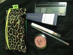 Ipsy June bag <3