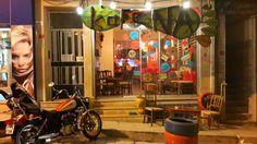 KafeNA Sanat & Sepet & Geridönüşüm