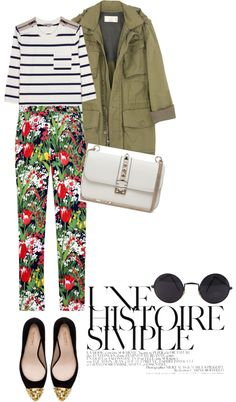 """""""04282013"""" by thepiehole on Polyvore"""