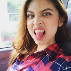 FHM InstaSexy: 5 Reasons Why We Heart Maine Mendoza AKA Yaya Dub (Aside From Her Hit Dubsmash Videos)