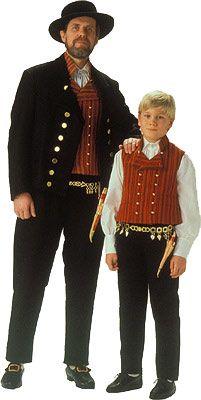 Crazy People, Strange People, Folk Dance, Folk Fashion, Folk Costume, Dance Costumes, Traditional Outfits, Sweden, Suits