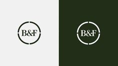 Bennett & Foskett on Behance
