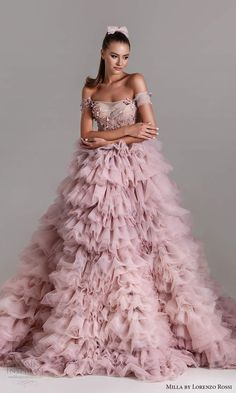 Ball Gowns Evening, Ball Gowns Prom, Ball Gown Dresses, Chiffon Dresses, Gala Dresses, Event Dresses, Long Dresses, Formal Dresses, Estilo Fashion