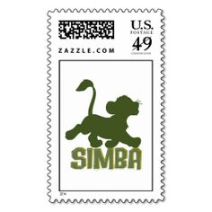 >>>This Deals          Lion King's Simba Silhouette Disney Postage Stamps           Lion King's Simba Silhouette Disney Postage Stamps lowest price for you. In addition you can compare price with another store and read helpful reviews. BuyThis Deals          Lion King's Simba Si...Cleck See More >>> http://www.zazzle.com/lion_kings_simba_silhouette_disney_postage_stamps-172725209094792819?rf=238627982471231924&zbar=1&tc=terrest
