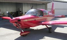 Groupon - $ 89 for One Flight Experience at Butler County Warbirds ($150 Value) in Middletown. Groupon deal price: $89