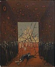 František Hudeček - 15. březen 1939 (1939) Scrapbook, Painting, Art, Painting Art, Scrapbooks, Paintings, Scrapbook Cards, Drawings