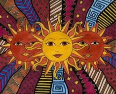 hippie painting ideas 375135843960467271 - Tarot, Potions, and Psychedelic Magick Spells: June 2011 Source by paulinesimvaz Kunst Inspo, Art Inspo, Pintura Hippie, Sun Painting, Hippie Painting, Trippy Painting, Frida Art, Hippie Art, Hippie Boho
