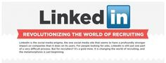 LinkedIn is the social media enigma, the one social media site that seems to have a profoundly stronger impact on companies than it does on its users. For people looking for jobs, LinkedIn is still …