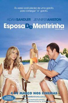 Tudo e mais um pouco para você: Os 10 melhores filmes de comédia romântica da década.