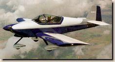 Van's RV Aircraft Insurance: http://www.air-pros.com/blog/vans-rv-aircraft-insurance/vans-rv-aircraft-insurance.