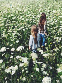 A Los Niños Hay Que Enseñarles a Ser Valientes y a Amar la Verdad