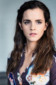 "dailyhottcelebs: ""Emma Watson """