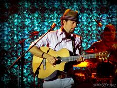 """jason mraz  I love his song """"I won't give up""""  This is Roger & Lynne's  song !"""