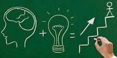 Définir des objectifs pédagogiques efficaces et cohérents grâce à la taxonomie de Bloom et la méthode SMART