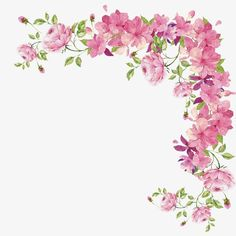 Hand Painted,flower,Pink,box,Flower boxes,plant,Flower Border