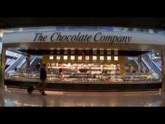 O lado escuro do Chocolate – documentário que a Nestlé se recusou a assistir   A Arte da Omissao