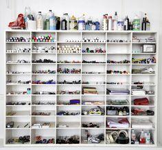 #DIY   someday
