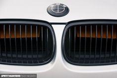 BMW E91 M3 TouringPMcG-6